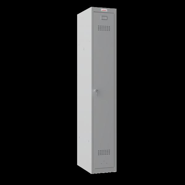 Spind und Garderobenschrank PL1130GGK
