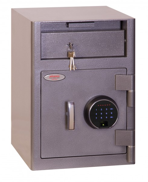 Phoenix Cashier Deposit SS0996FD