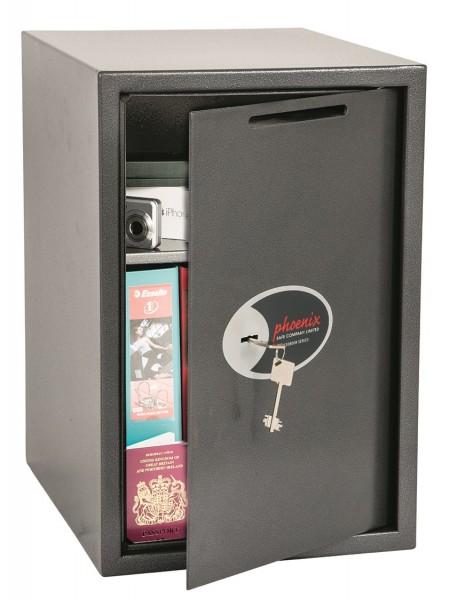 PHOENIX Vela Deposit Home & Office SS0805KD
