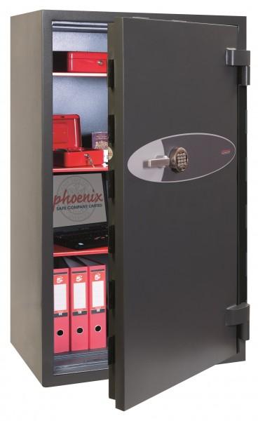 PHOENIX MERCURY HS2055E Wertschutzschrank