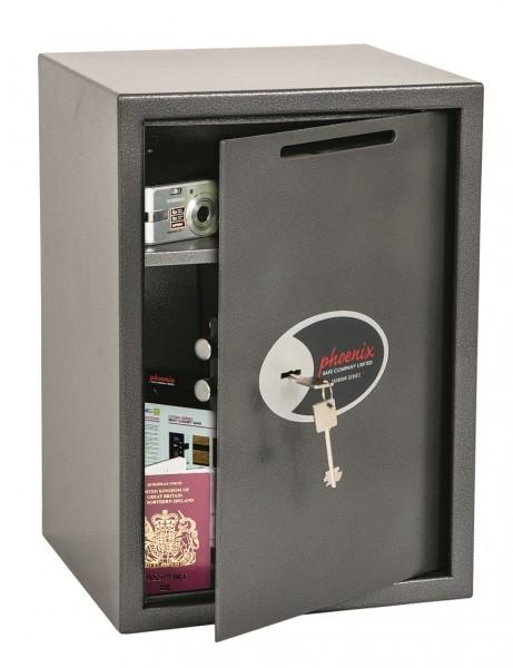 PHOENIX Vela Deposit Home & Office SS0804KD
