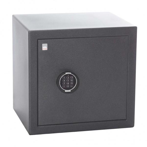 ATLAS Sicherheitsschrank TA S24E