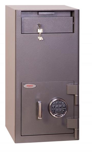 Phoenix Cashier Deposit SS0997ED