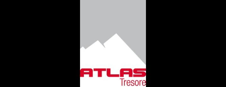 ATLAS_end