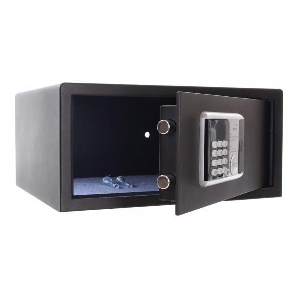 ROTTNER Möbeltresor RFID Laptop