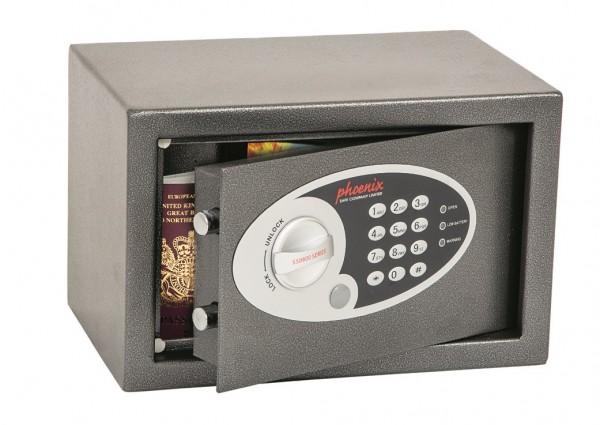 PHOENIX VELA HOME & OFFICE SAFE SS0801E