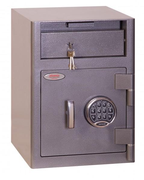 Phoenix Cashier Deposit SS0996ED