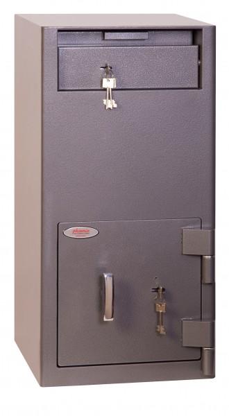 Phoenix Cashier Deposit SS0997KD