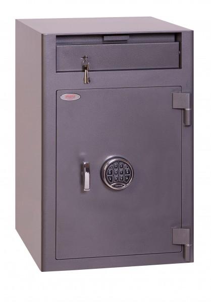 Phoenix Cashier Deposit SS0998ED