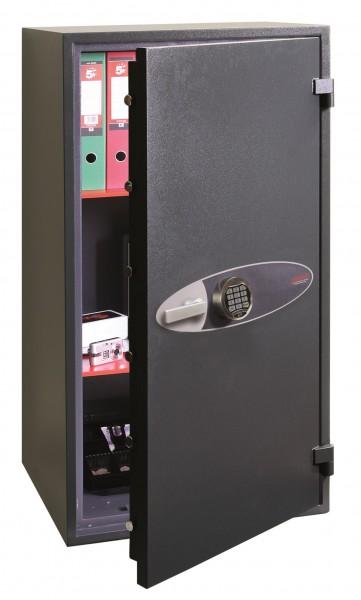 PHOENIX NEPTUNE HS1055E Wertschutzschrank
