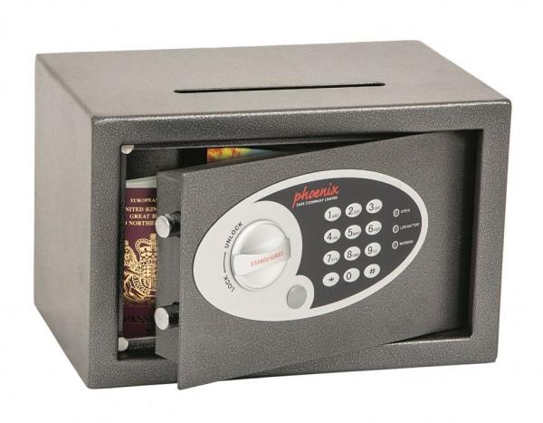 PHOENIX Vela Deposit Home & Office SS0801ED