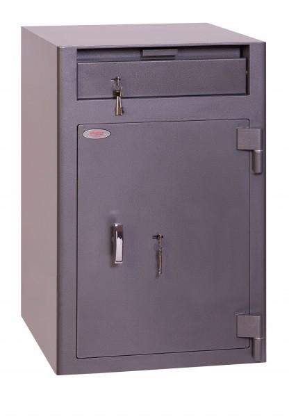 Phoenix Cashier Deposit SS0998KD