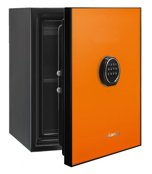 PHOENIX SPECTRUM LS6001EO orange