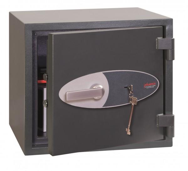 PHOENIX VENUS HS0652K Wertschutzschrank