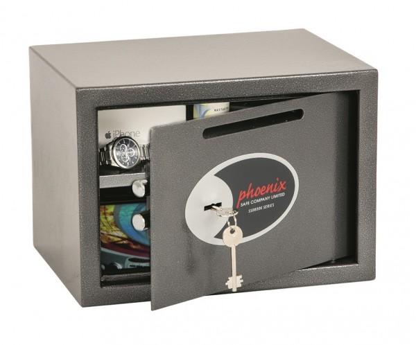PHOENIX Vela Deposit Home & Office SS0802KD