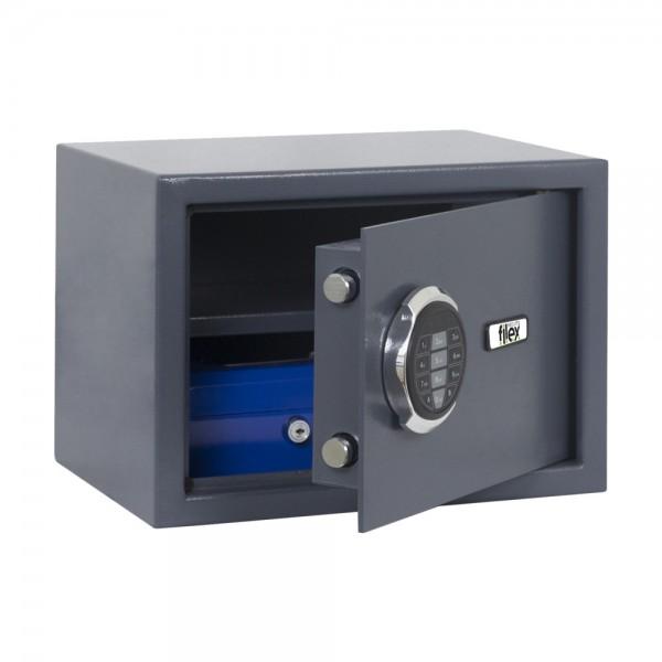 NAUTA SB Safe Box elo2