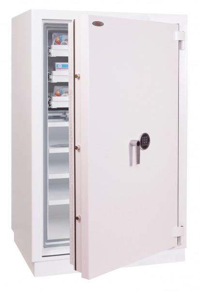 Phoenix Millennium Duplex DS4653E Datenschutztresor