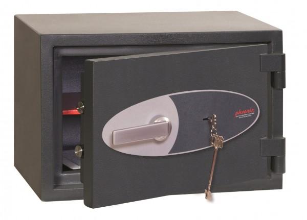 PHOENIX VENUS HS0651K Wertschutzschrank